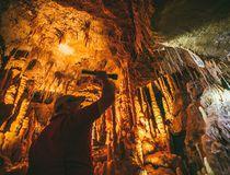 © Scott Sporleder Texas Tourism