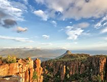 © Visit Eastern Cape
